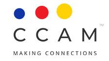 CCAM Secretariat